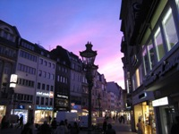 Germany 2010